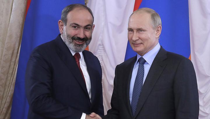 Հայկական երկաթուղու ճակատագիրը. Հայաստանն ու Ռուսաստանը եկել են համաձայնության